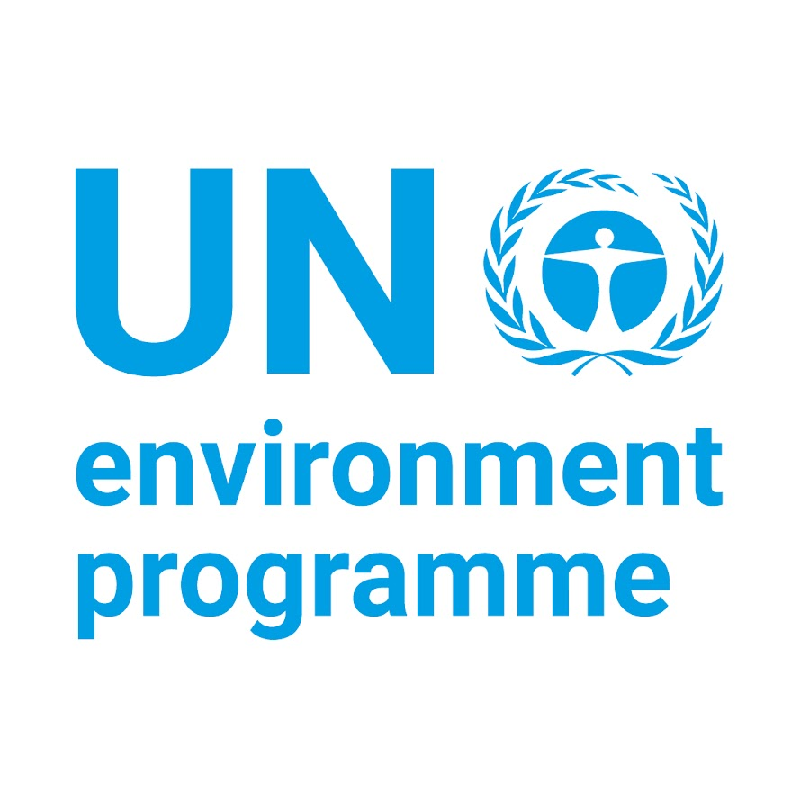 the united nations environment programme s goals The broad objective is to enhance the understanding of converting  or the  stated policy of the united nations environment programme, nor does citing of  trade.