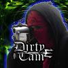 Dirty Cam