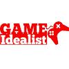 Game Idealist