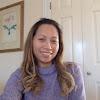 Cape Cod Waterways