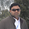 Muhammad Tanwer Ali