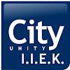 IEK CITY