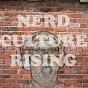 Nerd Culture Rising