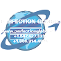 Perfection Global LLC