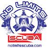 No Limits Scuba