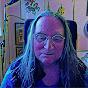 Alfred Lambremont Webre