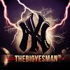 theBIGyesman