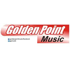 Golden Point Music