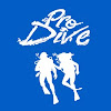 Pro Dive South Africa