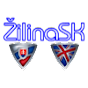 ZilinaSK