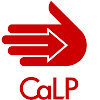 Cash Learning Partnership (CaLP)