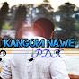 Kangom Nawe