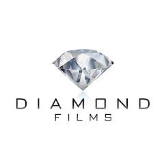 DiamondFilmsLatam