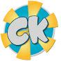 Canal Kids   Brinquedos Surpresas