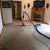 Hepa Cleaning Services