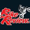 BikeReview.com.au