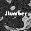 Stumberproduction