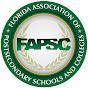 FAPSC1