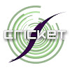 CricketStarcraft