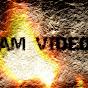 Am Video7 S