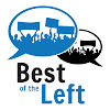 Best Of The Left
