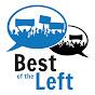 TheBestOfTheLeft