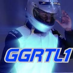 GGRTL1