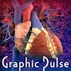 graphicpulsecom