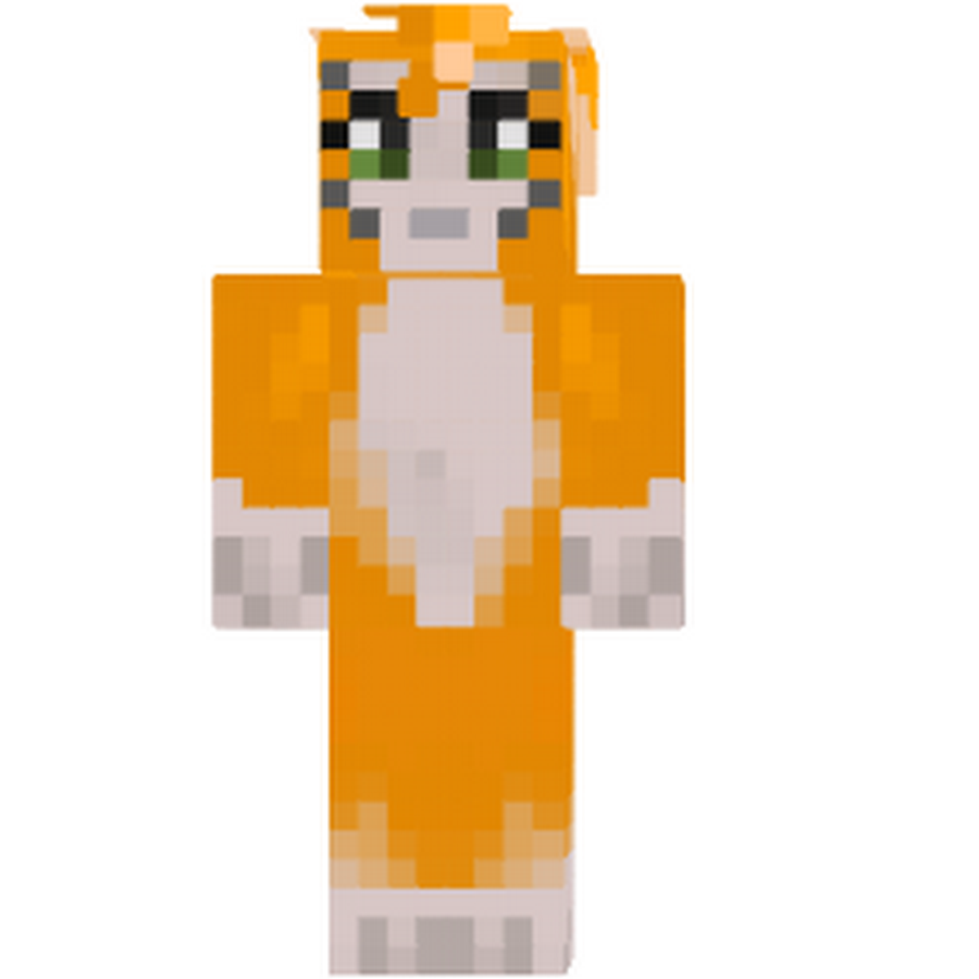 Stampylongnose Com Related Keywords - Stampylongnose Com ...