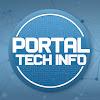 Portal Tech Info