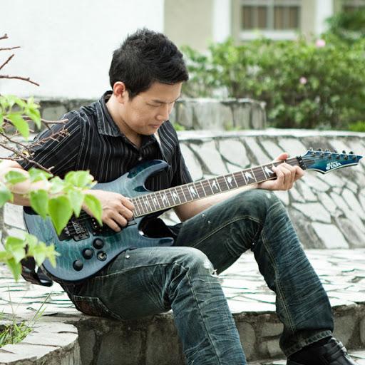 kstory Liu