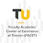 TU Office of Academic Innovation