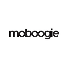 MoBoogie