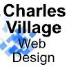 Web Design Baltimore
