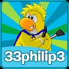 CpUploads2