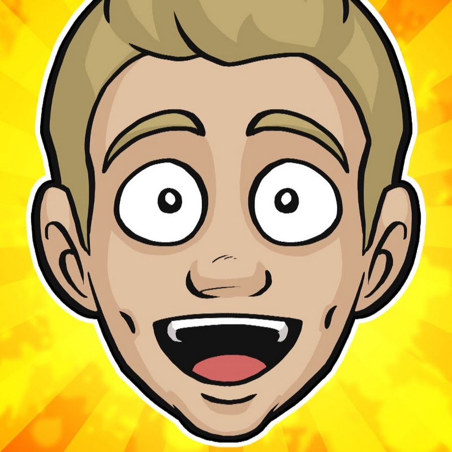 Character Design Jazza : Draw with jazza youtube
