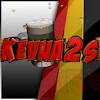 Kevna2s