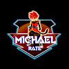 Michael Rate