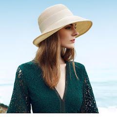 How To Wear Panama Hat 46db83edc8fe