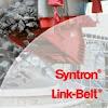 Syntron Material Handling, LLC