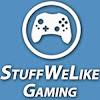 StuffWeLike Gaming