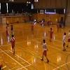 fukudaihandball