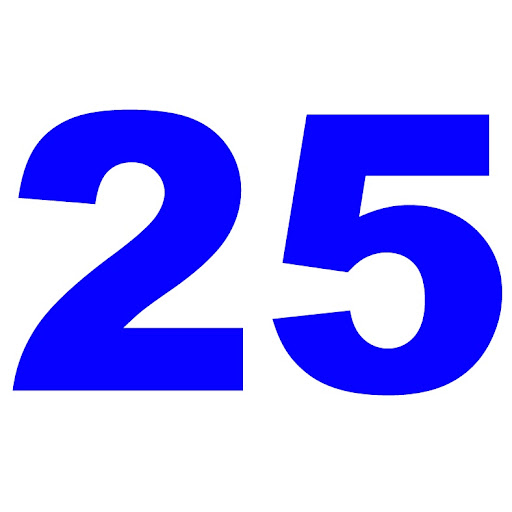 Canale 25 News