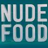 Nadia Lim's Nude Food