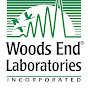 Woods End Laboratory
