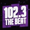 The Beat Austin