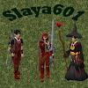 slaya601