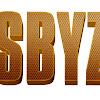 The SBYZ