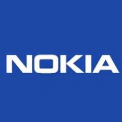 Nokia Sverige