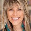 Vicki Abelson